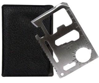 SE-MT908-11-Function-Credit-Card-Size-Survival-Pocket-Tool-0
