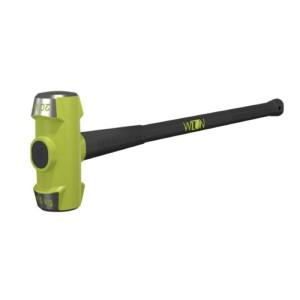 Wilton-22036-20-Pound-Head-36-Inch-BASH-Sledge-Hammer-0
