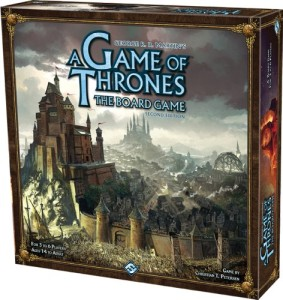 A-Game-of-Thrones-The-Board-Game-Second Edition-0