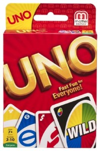 Uno-Card-Game-0