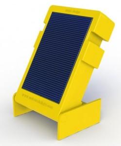 WakaWaka-Solar-Lamp-0