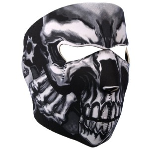 Hot-Leathers-Assassin-Face-Mask-Black-0