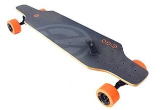Yuneec-E-GO-Electric-Skateboard-0