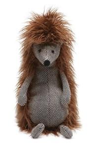 Jellycat-Tweedledee-Hedgehog-Large-0